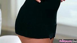 Twistys - Kathrynn St-Croixx...