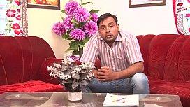 # Hot Akeli Bhabhi Show...