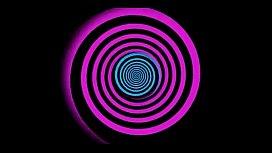 Hipnosis - Mejorar de Sexo...