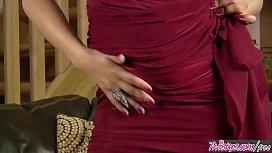 Twistys - Kayla Louise starring...