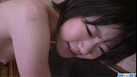 Aoba Itou horny milf...