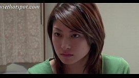 Erotic asian movie tigerr benson