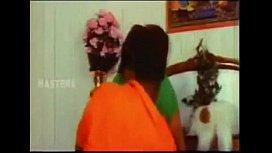 Reshma sex reshma bathing...