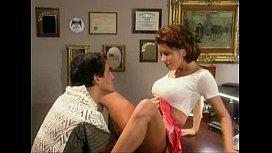 Gina Ryder - Club Godiva...