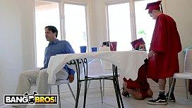 BANGBROS - Juan El Caballo...