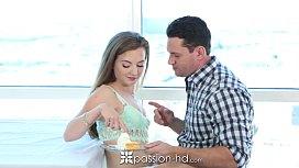 Passion-HD - Marissa Mae...