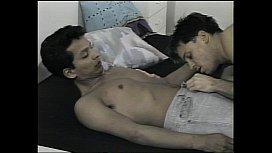 Vca Gay - Barrio Butt...
