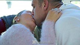 Passion-HD - Melissa May...