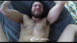 Ζευγάρι gay γαμιούνται σε ερασιτεχνικό βίντεο