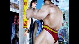Chun.Li.Winning.Assault...