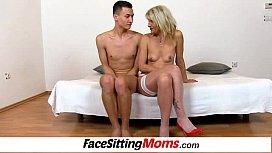 Hot amateur wife Ivona...