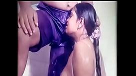 Bangla sexy song...