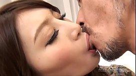 Kiss SEX...