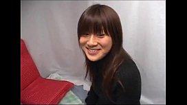 Blowjob for Japanese students in school boyfriend - View Full HD in JavPorn.TV