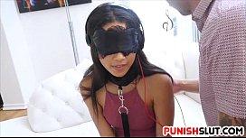 Teen Maya Bijou wants...