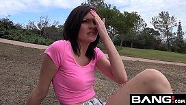 Amateur Teen Jessica Rex...