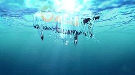 Oasis Aqualounge Aquabella &amp_ Lady Zae
