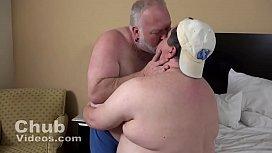 Fat-daddy-loads...