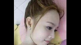 Cong Chua Banh Buom...