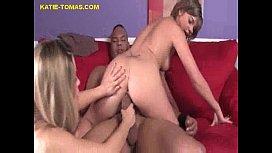 Blondes Taking Black Turns sakurai aya
