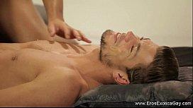 Exotic Orgasm Techniques...