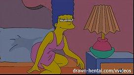 Lesbian Hentai - Lois Griffin...