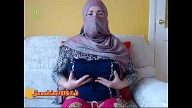 Chaturbate webcam show archive...