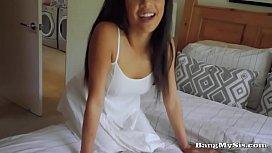 Maya Bijou LATINA BABE...