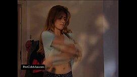 Loredana Cannata Sex Scene...