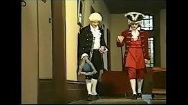 French Revolution Classic Porn...