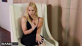 BANG Confessions - Sarah Vandella...