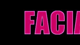 1001-Facials - Penelope Black...