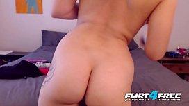 Flirt4Free Hot Cam Models...
