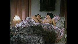 Italian vintage porn: stories...