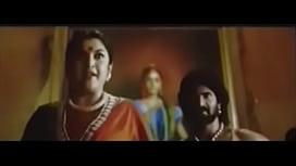 Bahubali 2 Full Movie HttpsgooglrfLgR2