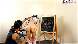 Play with Amai Liu...
