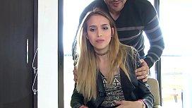 MAMACITAZ - Cheating Latina Babe...
