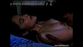 Jessa zaragoza joko diaz free porn tube watch download