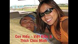 Thich-Chuc-Minh Nha...