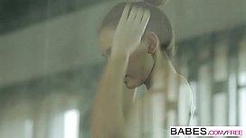 Babes - Nataly Von and...