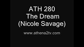 Nicole Savage - The Dream