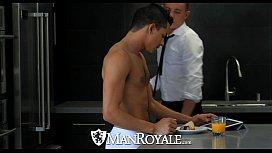 HD ManRoyale - Hot boyfriends...