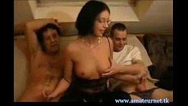 PussySpace Video amature german...