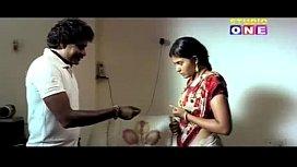 Anjali Sathi Leelavathi Telugu...
