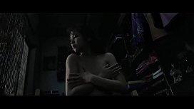 Force Sex 8...