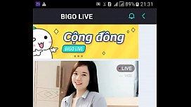 Clip Show Bigo Live...