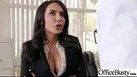 Lela star Big Tits...