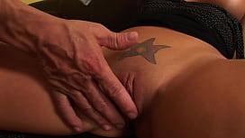 Uncut Crazy Big Tit...