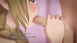 Awesome-Anime.com Cute...