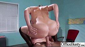 Big Melon Tits Girl...